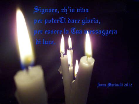 candela della candelora la candela della candelora saporidelsalento