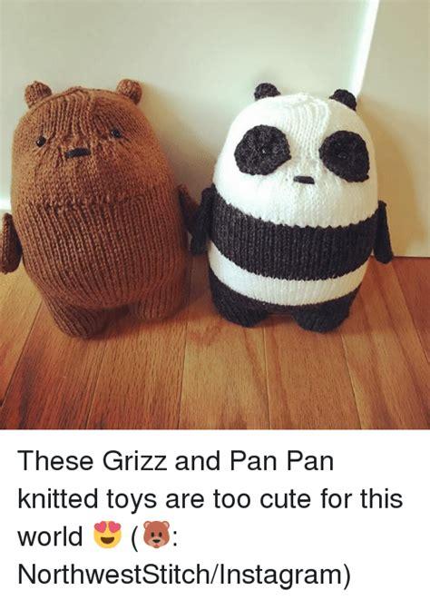 Grizz Pan 25 best memes about grizz grizz memes