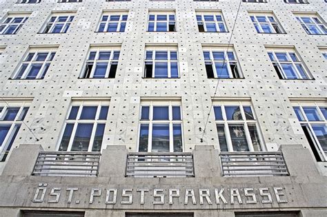 postoffice bank post office savings bank vienna by otto wagner 1904 12