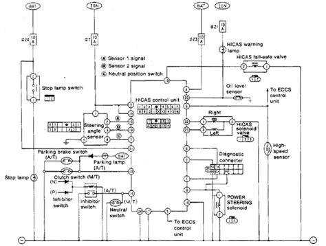 28 r32 wiring diagram pdf k grayengineeringeducation