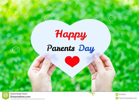 s day parents guide parents day pictures to pin on pinsdaddy