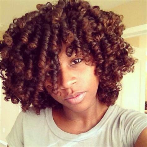which perm rods are best for weave perm rods on natural hair curly fro perm rod set kinky
