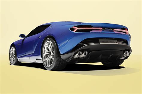 Lamborghini Autos Parent Company The Big Questions The New Of Lamborghini Must Answer