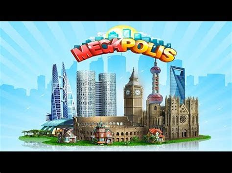 download game mod megapolis android megapolis trailer hd download game for android iphone