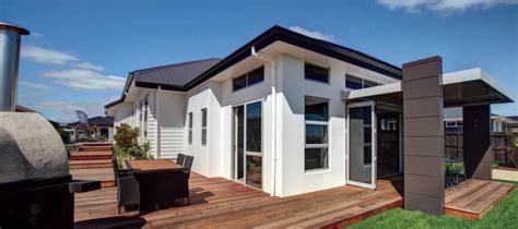 concrete block homes elegant cinder block home patio minimalist elegant concrete block homes ideas
