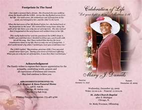 template for writing an obituary how to write an obituary template