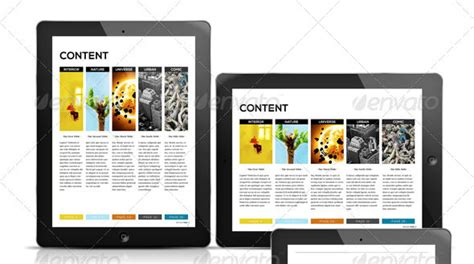 digital magazine template free index of wp content uploads 2013 08 awesome digital