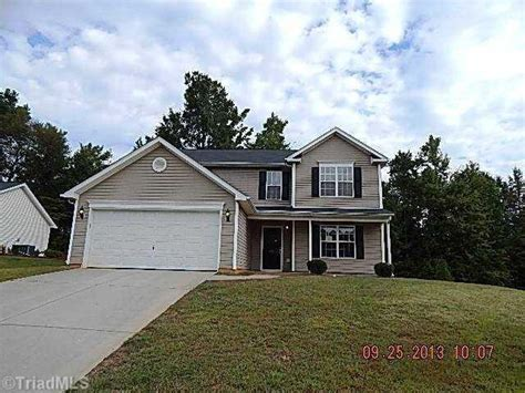 27217 houses for sale 27217 foreclosures search for reo