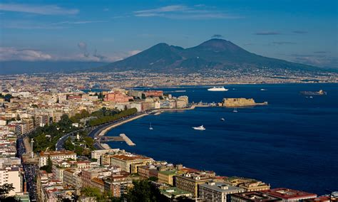 naples us see naples and you ll find a city on the rise travel the guardian
