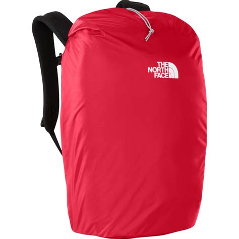 Raincover Cover Bag Osprey Shadow Size L 50 75l the pack cover backcountry