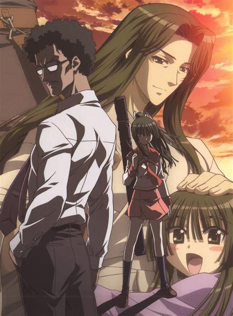 seto no hanayome seto no hanayome image 530423 zerochan anime image board
