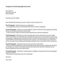 anschreiben briefprobe die besten 25 application letter sle ideen auf anschreiben stichprobe