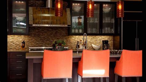 orange county interior design   design modern
