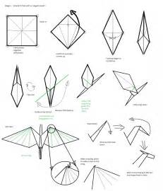 How To Make An Origami L - how to make finger claws with paper 28 images how to