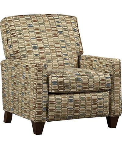 havertys recliner chairs living room furniture roxy recliner living room