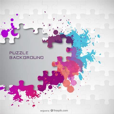 graphic design vectors   psd files
