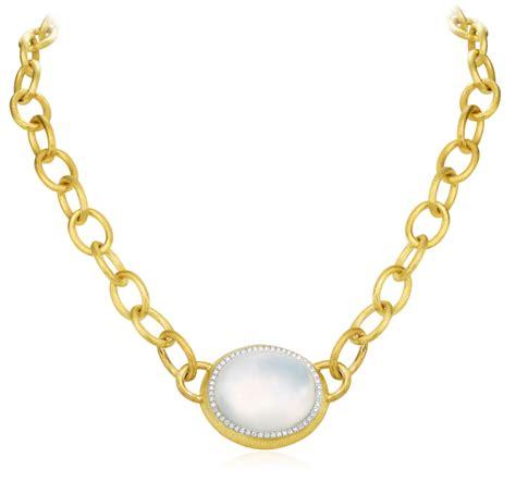 necklaces the mazza company