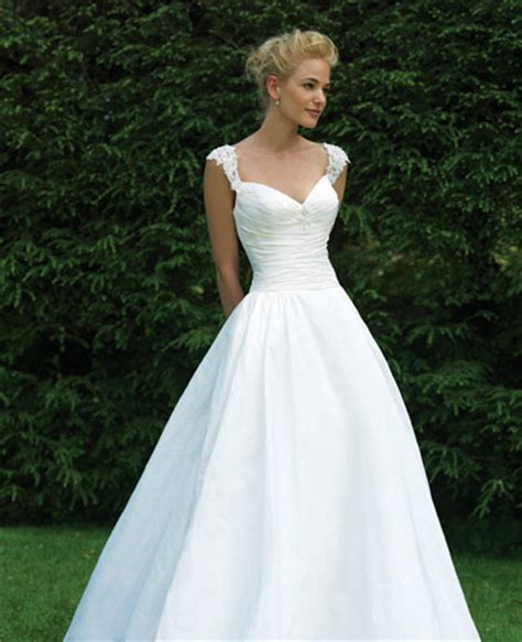 Casual Wedding Dresses Vancouver Bc