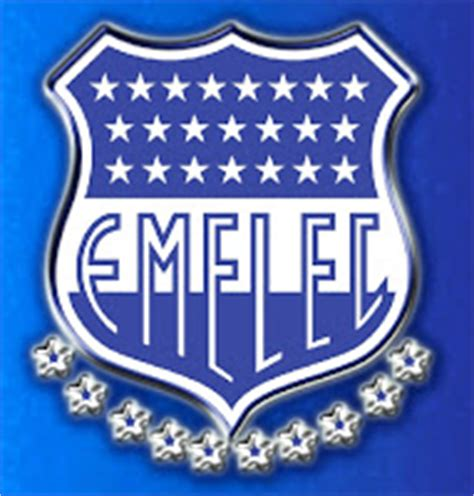home mitchell wiggins virginia certified public dibujos de emelec para facebook tattoo design bild