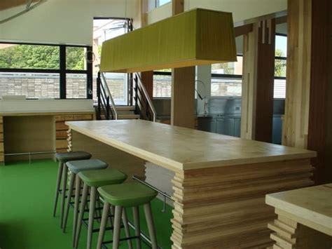 quick home bar design ideas mini bar ideas for home