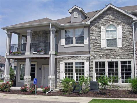 House Exterior Design Options Best 25 Faux Siding Ideas On Faux Rock