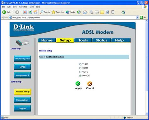 dsl köln bank dsl modem configuration