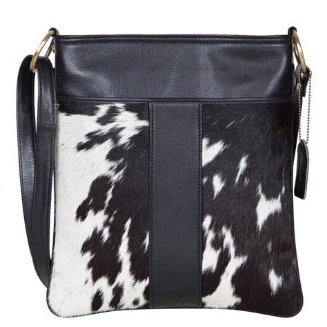Cowhide Bag - cowhide bags handbags cowhide purses in australia