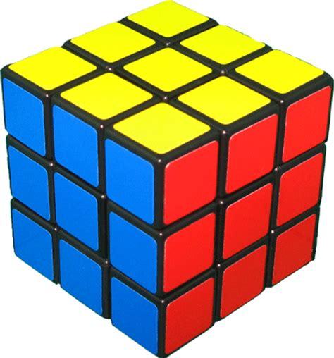 Fio Balok Cube Rubrik Cube rubik s cube de m 233 lilotus