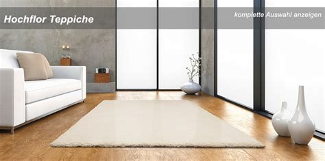 Preiswerte Teppiche by Preiswerte Teppiche Cheap Chill Teppich Jab Teppiche