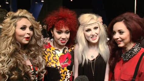 lil mix and tulisa mp little mix talk tulisa new album and simon cowell s new