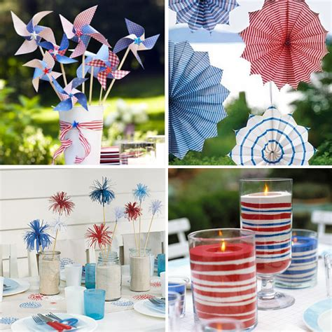 Labor Day Decorations by Happy Fridays Labor Day Tips National