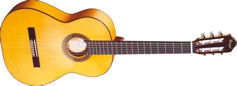 guitar clipart best guitar clipart 26821 clipartion