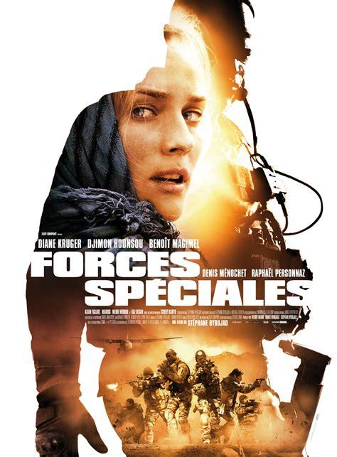 film action zone forces sp 233 ciales d 233 couvrez la bande annonce du film d