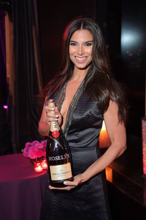 vanidades address roselyn sanchez 2014 icons of style gala hosted by