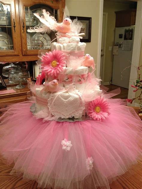 Elizzer Royal Jelly Shower Pearl 68 best tutus pearls baby shower images on