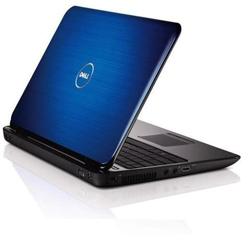 Dell Inspiron 15r Di Indonesia dell inspiron 15r 15 6 notebook computer n5010 blue