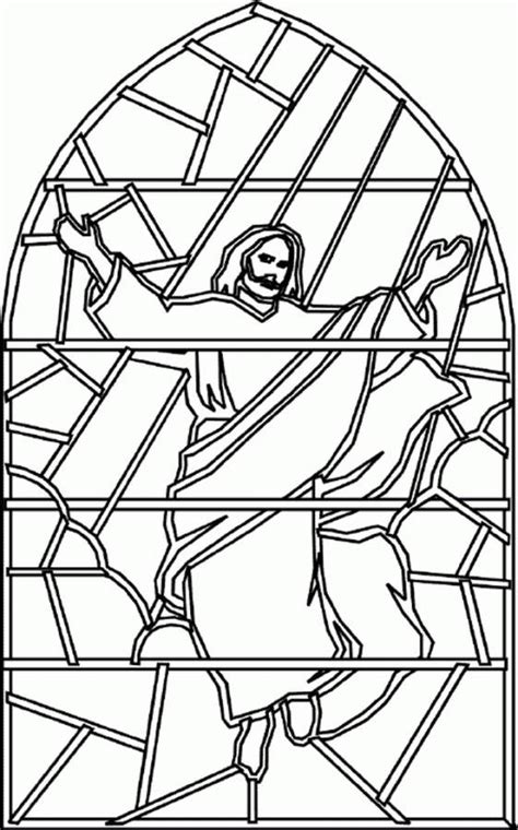 coloring pages for jesus ascension ascension of jesus coloring pages family