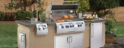 outdoor kitchen cabinets polymer outdoor kitchen equipment product outdoor products bromwells