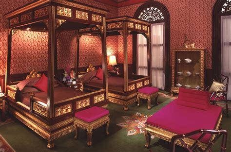 thai room chicago the luxury mandarin hotel bangkok 171 adelto adelto