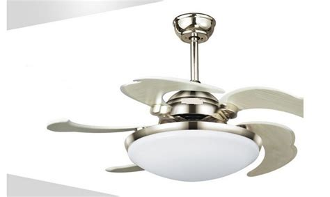 bedroom ceiling fans with remote control 42inch new simple fashionable restaurant wooden leaves