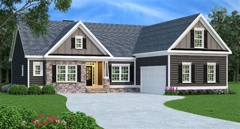 in house plans 10 features to look for in house plans 1500 2000 square