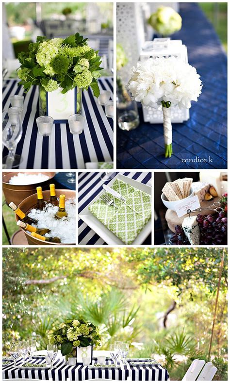 97 best navy and green wedding ideas for meghan images on green weddings weddings