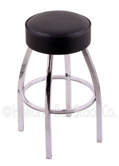 shipping included c8c1 classic bar stool 25 inch