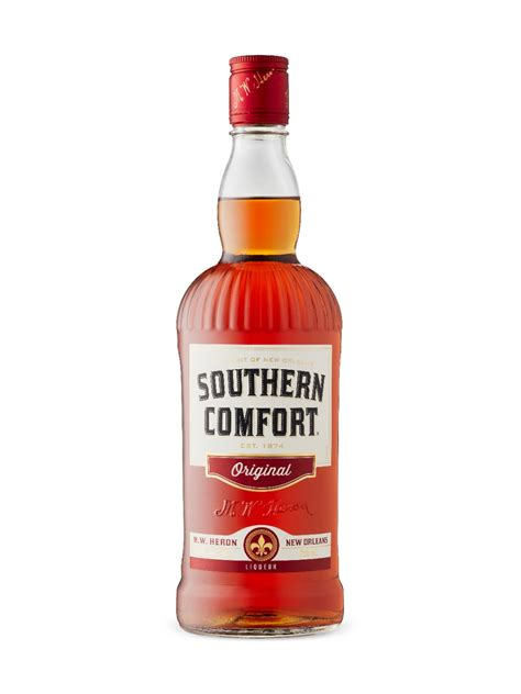 Southern Comfort by Southern Comfort Lcbo