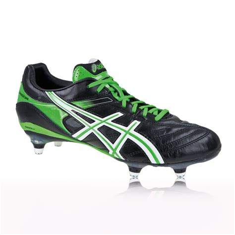 rugby shoes for asics lethal tigreor 5 st rugby boots 50
