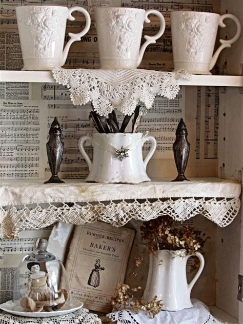 Lu Colok Dinding Wall L Shabby miss gracie s house for the of roses