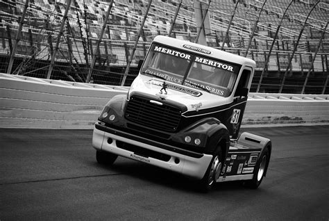 continental truck tires continental truck tires driven by your needs