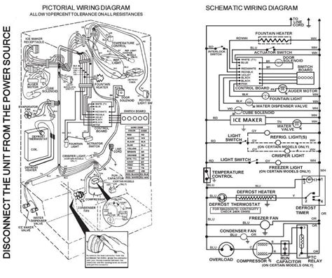 roper red4440vq1 wiring diagram roper dryer diagrams