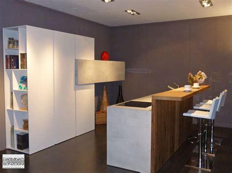 Altezza Piano Snack by Emejing Cucina Con Piano Snack Contemporary Home
