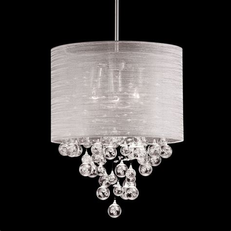 24 inch drum l shade for chandelier best drum shade chandelier ideas on pinterest lights and